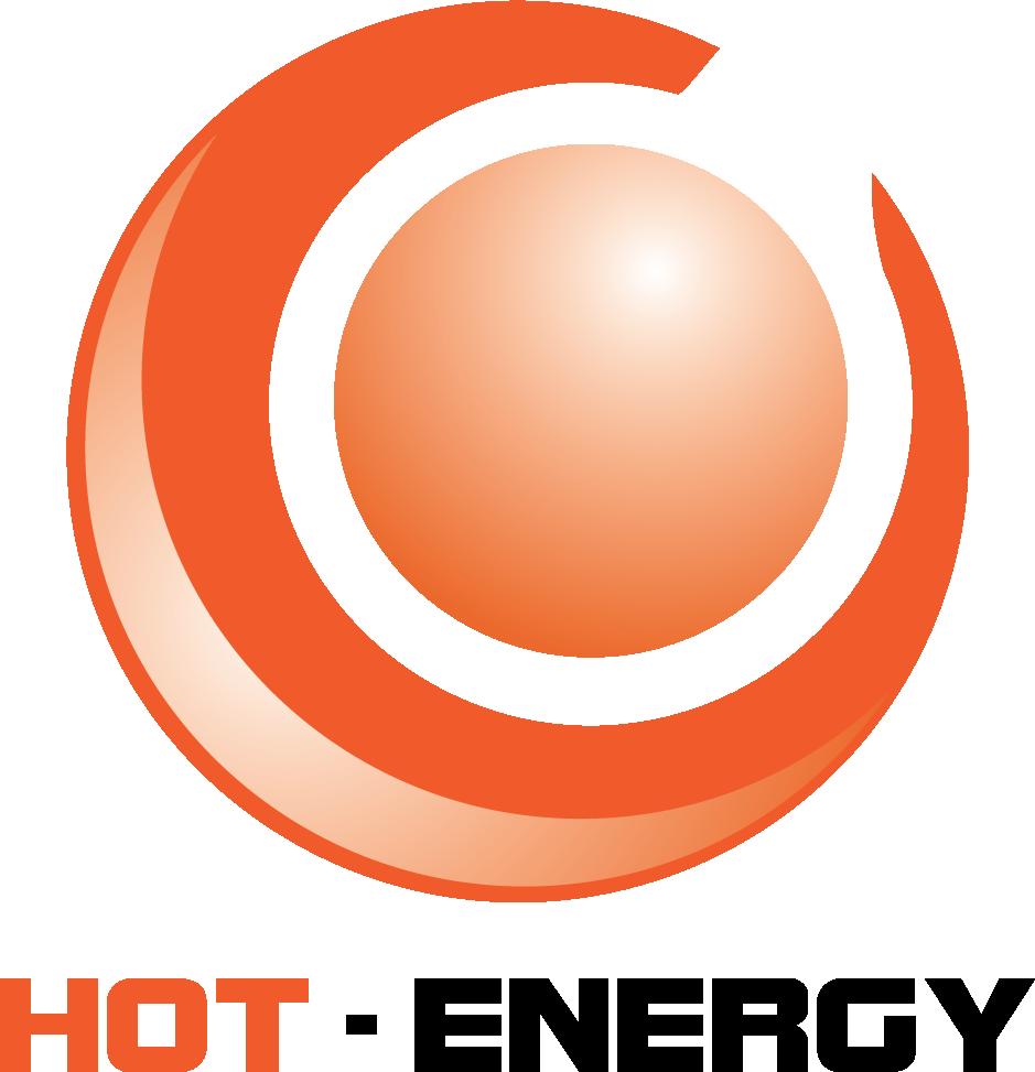 HOT - ENERGY